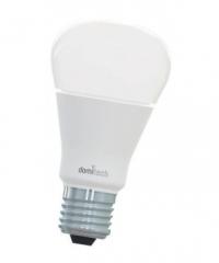 Domitech Z-wave żarówka LED ściemniana